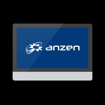 mini_anzen