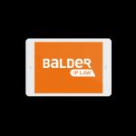 mini_balder
