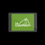 mini_cabanuela