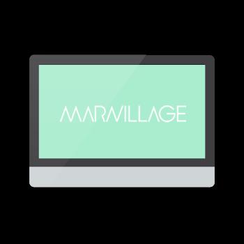 mini_maravillage